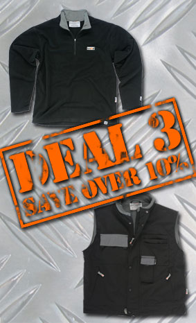 Deal 3 - Save Over 10%